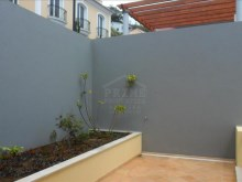 House V3 in Palheiro funchal £826000.00 Prime properties madeira (7)%9/14