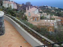 House V3 in Palheiro funchal £826000.00 Prime properties madeira (2)%11/14