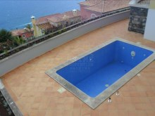 House V3 in Palheiro funchal £826000.00 Prime properties madeira (12)%13/14