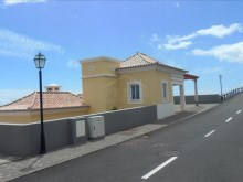 House V3 in Palheiro funchal £826000.00 Prime properties madeira (4)%14/14