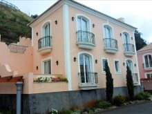 Generous House V3 €552 000.00 prime properties madeira (12)%1/11