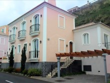 Generous House V3 €552 000.00 prime properties madeira (10)%10/11