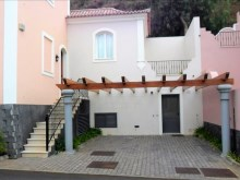 Generous House V3 €552 000.00 prime properties madeira (11)%11/11