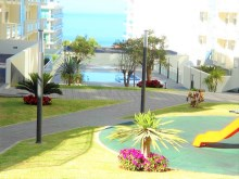 Prime Properties Madeira Real Estate (4)%17/20