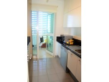 Luxury Apartment For Sale Prime Properties Madeira Real Estate  (11)%7/25