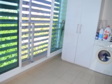 Luxury Apartment For Sale Prime Properties Madeira Real Estate  (8)%8/25
