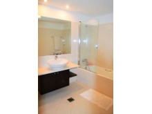 Luxury Apartment For Sale Prime Properties Madeira Real Estate  (25)%20/25