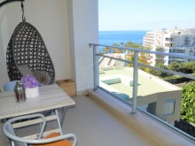 Luxury Apartment For Sale Prime Properties Madeira Real Estate  (6)%23/25
