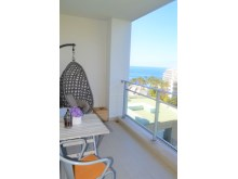 Luxury Apartment For Sale Prime Properties Madeira Real Estate  (4)%24/25
