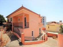 House for Sale Funchal Prime Properties Madeira Real Estate (1)%1/9