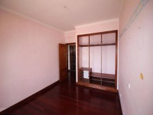 House for Sale Funchal Prime Properties Madeira Real Estate (5)%5/9