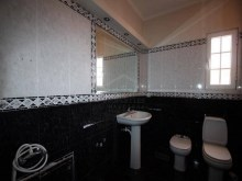 House for Sale Funchal Prime Properties Madeira Real Estate (6)%6/9