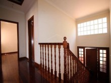 House for Sale Funchal Prime Properties Madeira Real Estate (4)%7/9