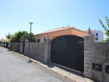 House for Sale Funchal Prime Properties Madeira Real Estate (8)%8/9