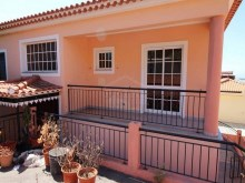 House for Sale Funchal Prime Properties Madeira Real Estate (9)%9/9