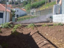 House for Sale Câmara de Lobos Prime Properties Madeira Real Estate (9)%11/16