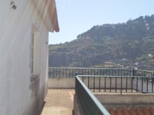 House for Sale Câmara de Lobos Prime Properties Madeira Real Estate (10)%12/16