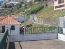 House for Sale Câmara de Lobos Prime Properties Madeira Real Estate (14)%13/16