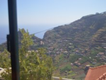 House for Sale Câmara de Lobos Prime Properties Madeira Real Estate (1)%16/16