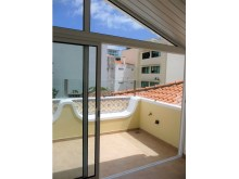 House For Sale on the centre of Funchal Prime Properties Madeira Real Estate (6)%14/15