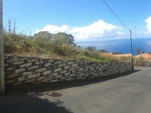 Land for Sale Funchal Prime Properties Madeira Real Estate (1)%2/5