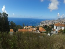 Land for Sale Funchal Prime Properties Madeira Real Estate (4)%4/5