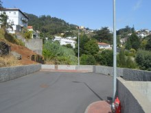 Land for Sale Funchal Prime Properties Madeira Real Estate (1)%1/2