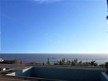 Prime Properties Madeira Real Estate (2)%3/9