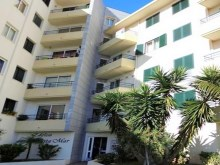 T2 Edf Vista Mar, Prime properties madeira real estate (7)%1/10