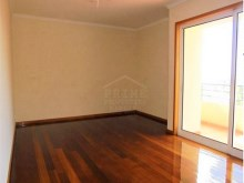 T2 Edf Vista Mar, Prime properties madeira real estate (1)%4/10