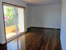 T2 Edf Vista Mar, Prime properties madeira real estate (6)%6/10