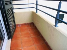 T2 Edf Vista Mar, Prime properties madeira real estate (3)%10/10