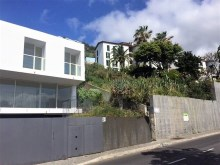 terreno Ajuda prime properties madeira real estate (3)%2/3