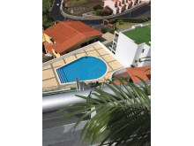 Find your dream home. Prime Properties Madeira Real Estate (2)%16/19