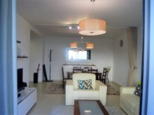 Apartment for sale Prime Properties Madeira Real Estate (7)%2/19