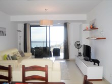 Apartment for sale Prime Properties Madeira Real Estate (8)%3/19