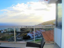 Apartment for sale Prime Properties Madeira Real Estate (9)%9/19