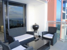 Apartment for sale Prime Properties Madeira Real Estate (14)%10/19
