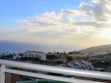 Apartment for sale Prime Properties Madeira Real Estate (12)%12/19