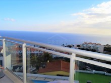 Apartment for sale Prime Properties Madeira Real Estate (13)%13/19