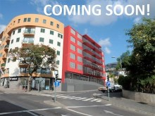 Apartments Funchal Centre Prime Properties Madeira Real Estate  (4)%1/10