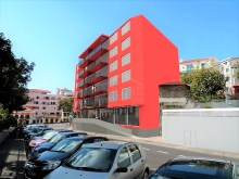 Apartments Funchal Centre Prime Properties Madeira Real Estate  (3)%3/10