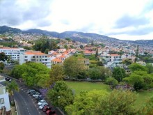 Apartments Funchal Centre Prime Properties Madeira Real Estate  (5)%6/10