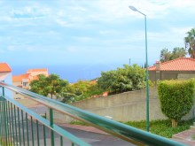 Apartment for Sale Prime Properties Madeira Real Estate (2)%11/13