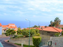 Apartment for Sale Prime Properties Madeira Real Estate (6)%12/13