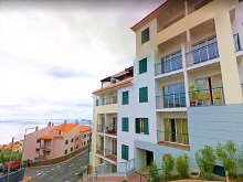 Apartment for Sale Prime Properties Madeira Real Estate (5)%13/13