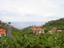 House for Sale Ponta do Sol Prime Properties Madeira Real Estate (16)%1/14