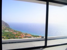 Modern House For Sale Prime Properties Madeira Real Estate (3)%3/16
