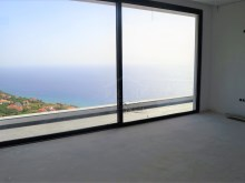 Modern House For Sale Prime Properties Madeira Real Estate (4)%6/16