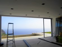 Modern House For Sale Prime Properties Madeira Real Estate (10)%7/16